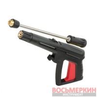 Пистолет к мойкам высокого давления DT-1508/1509 DT-1550 Intertool
