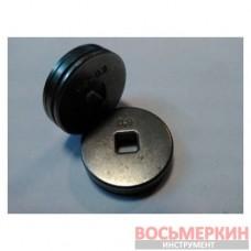 Ролик для полуавтоматов 0.6 - 0.9 мм Fe Telwin
