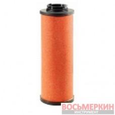Фильтрующий элемент СF0010 Omi