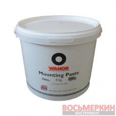 Монтажная паста 5 кг Vianor 5141631 TipTop