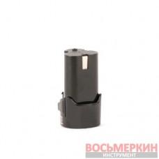Аккумулятор к WT-0322 12 В 1300 мАч Li-ion WT-0322.16 Intertool