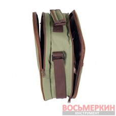 Набор для пикника Compact RA 9908 Ranger