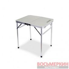 Стол компактный Plain RA 1108 Ranger
