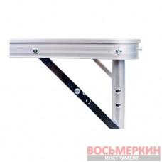 Стол компактный Slim RA 1109 Ranger
