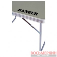 Стол складной Lite RA 1105 Ranger