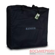 Тумба складная Folding RA 1110 Ranger
