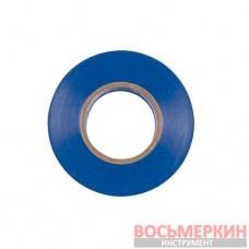 Лента PVC 6AG11-20 KingTony