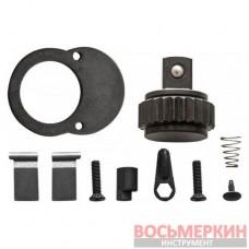 Ремкомплект для A90013 A90013RK Ombra