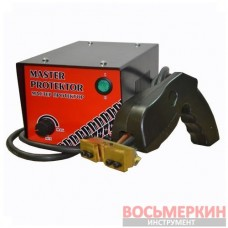 Машинка для нарезки протектора Master Protektor Мастер протектор Украина