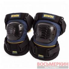 Наколенники профи Swivel-Flex 10503832 Irwin