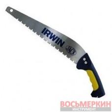 Пила садовая 343 мм закаленная сталь TNA2059343000 Irwin