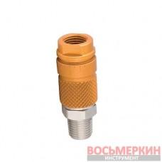 Регулятор давления для краскопультов RP/2 1/4 AH085414 Ani