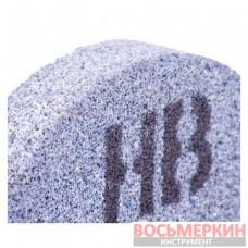 Точильный камень ф 125 к DT-0806 DT-0806.06 Intertool