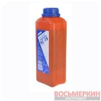 Масло компрессорное КС-19 1000мл