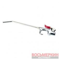 Пистолет продувочный 300 мм BG-2 Auarita