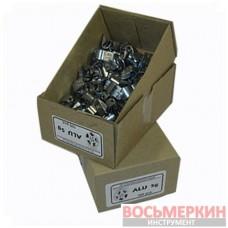 Грузик набивной для легкосплавных дисков 5 г Украина