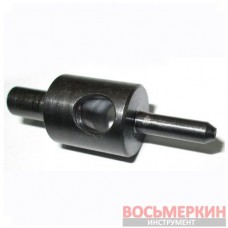 Сверло для резины под шипы с ограничителем