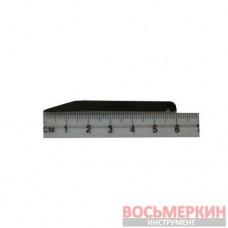 Усы для шиповального пистолета ПШ-8 (3 шт/комплект)