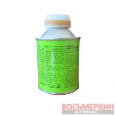 Клей бескамерный s.valcarn 100 мл 140 г Maruni NO.38186