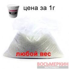 Балансировочные гранулы на развес цена за 1г Ferdus Чехия