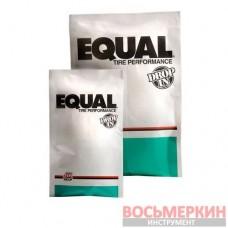 Балансировочный порошок 230г Equal С 566 0225 Rema Tip top