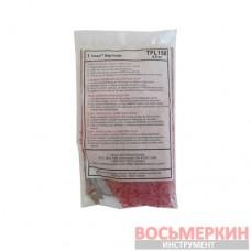Балансировочные гранулы 150г TL-150 Tech
