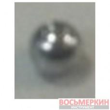 Шарик переключателя усилия 15268-28 Ampro