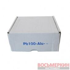 Грузик балансировочный для легкосплавных дисков Полтава 10 гр 100 шт/уп