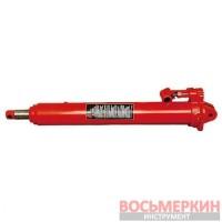 Гидравлический цилиндр для T32002X T30806 Torin