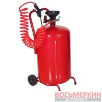 Пеногенератор пневматический 50 л FN-50 G.I. KRAFT