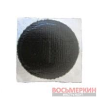 Латка камерная №3 диаметр 54 мм Euro TipTop