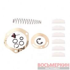 Ремонтный набор DIY для 33411-040 33411-ATK KingTony