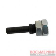 Адаптер шпиндельный резьба 3/8 длина 20 мм 14-324S XTra-Seal