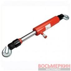 Стяжка рихтовочная гидравлическая 10т TRK1210 Torin