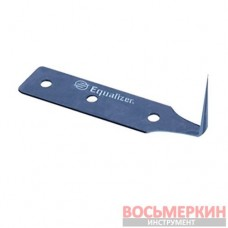 Лезвия для ножа CTK382 Z6 38мм Equalizer (США)