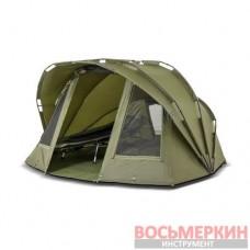 Палатка Карп Зум EXP 2-mann Bivvy RA 6617 Ranger