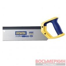 Пила ручная XP3055-250 10 HP 12T/13P TENO 10507424 Irwin