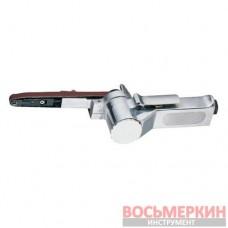 Напильник пневматический 10 мм x 330 мм 16000 об/мин AT-480 Airkraft