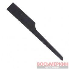 Полотно ножовочное 24Т биметалл для пневмоножовки RP7601 24T blade BL24-RP7601 Aeropro