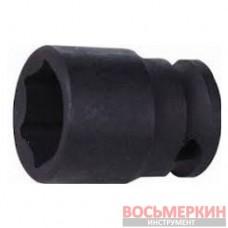 Головка ударная 6-гранная 1/2 15 мм a4565 AmPro