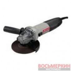 Углошлифовальная машина УШМ-125/1250 Авангард