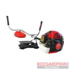 Бензиновый триммер RB52 RED Riber-Profi