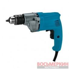 Дрель электрическая Д13/950М Riber-Profi