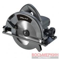 Пила дисковая ПД 185/1650A Riber-Profi