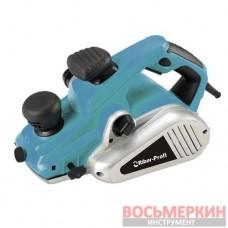Рубанок электрический РЭ 110/1600 Riber-Profi
