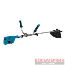 Триммер электрический RB2300E Riber-Profi