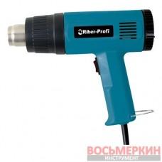 Фен промышленный ФП 2200 Riber-Profi