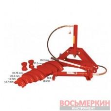 Трубогиб гидравлический 10т TRA1001 Torin