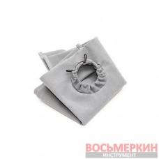 Фильтр-мешок тканевый к пылесосу DT-1020/DT-1030 DT-1033 Intertool