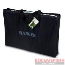 Комплект мебели складной ST 201 RA 1111 Ranger
